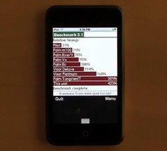 palm-emulator-iphone-1