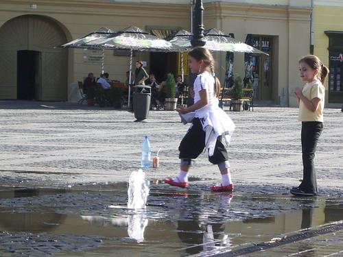 Romania 2007 (16) 040