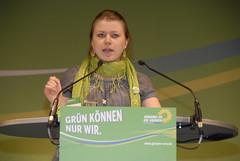 Monya Schnittke