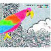 BYE-BYE HUMMINGBIRD<br/>CD