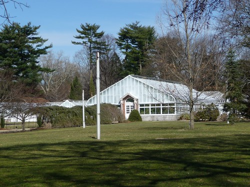 Coe Hall / Planting Fields Arboretum, Oyster Bay NY (6/6)