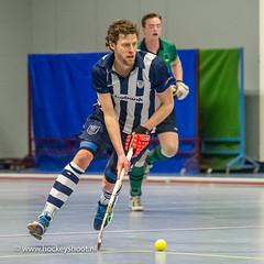 HockeyshootMCM_1636_20170205.jpg