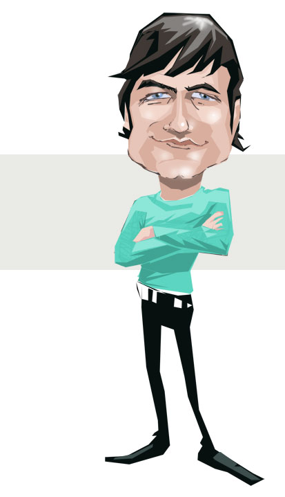 carcoma_caricaturas_miguel