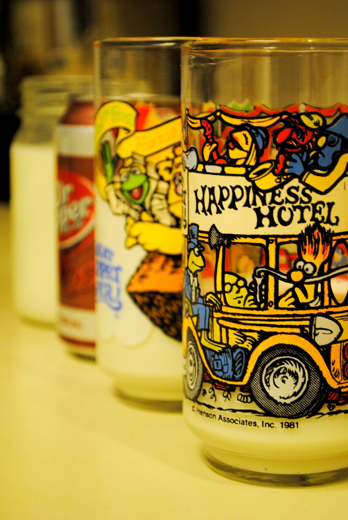 Happiness Hotel