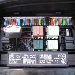 E34 Wiring Diagram 2002 Ford Escape Ignition 530i Fuse Box Free For You Diagrams Rh Casamario De M5 Exhaust