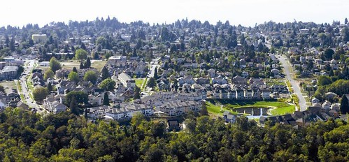 Seattle's High Point does everything right (by: Seattle Housing Authority)