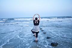 Ocean Yoga
