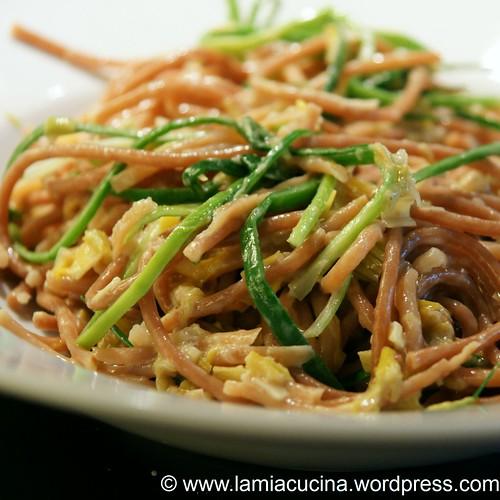 Spaghetti sonnengebräunt 3_2009 12 16_4144
