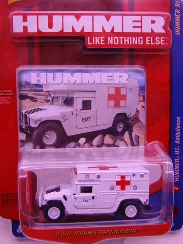 JL H1 Ambulance (1)