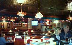Green Lantern Lounge - pub