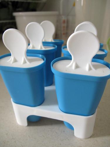 Milkshake & Popsicles 7