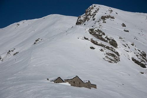 Monte Angiolino
