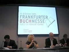 Frankfurter Buchmesse 2009 (18)