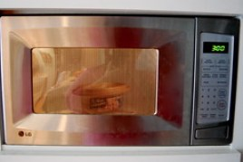 Product review: Marie Callender's Home-Style Creations