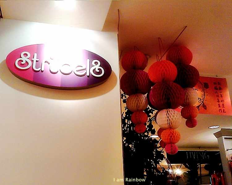 Strudels @ Metrojaya, Mid Valley (6)