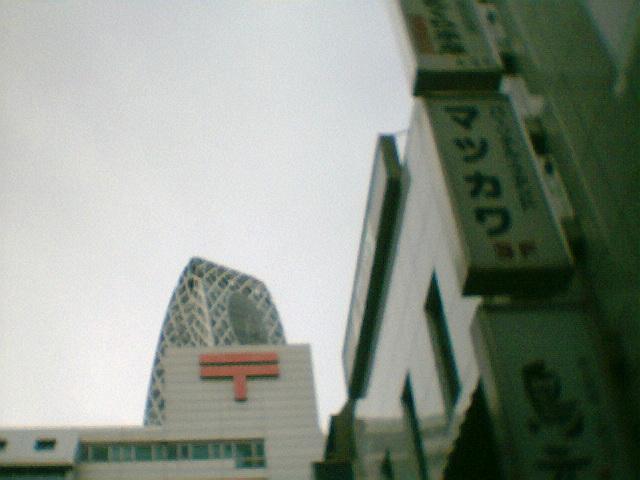 Photo004