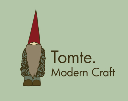 Tomte in Denver