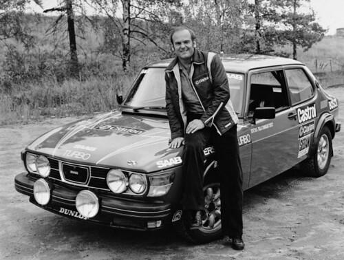 stig_blomqvist_rally99