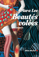 beautes_volees_lee