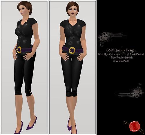 100420G&N Quality Design003
