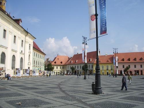 Romania 2007 (16) 017