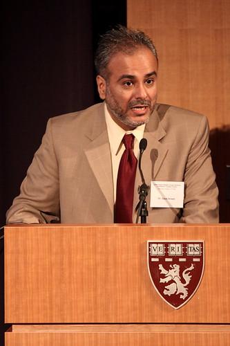 Dr. Saud Anwar