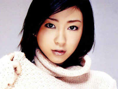 Utada Hikaru Praises Fan's Jinriki Vocaloid Track