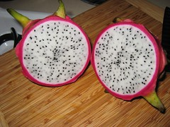 2009_12_29_DragonFruit_interior