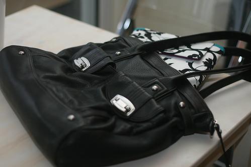 laptop sleeve 035