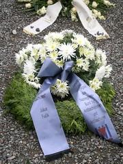 65. Jahrestag Selbstbefreiung KZ Buchenwald - 05
