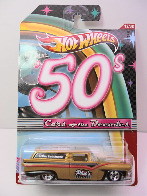 hot wheels cars of the decades 8 crate (1)