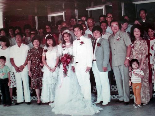 2009.11.17 015.jpg wedding group pic