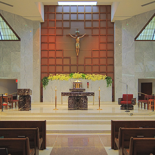 Image result for holy infant ballwin