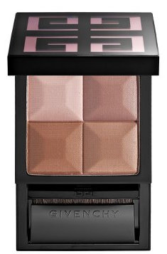 Givenchy Powder Blush