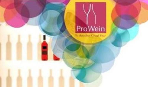 proweins