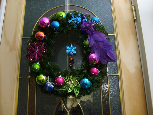 xmas_wreath