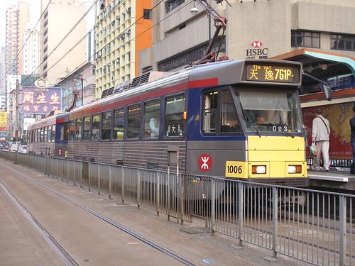 Flickriver: minghong's photos tagged with railtracks