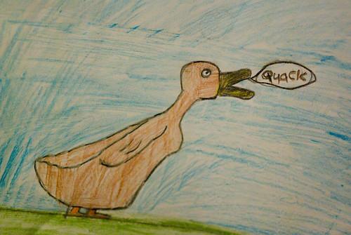 Duckfest