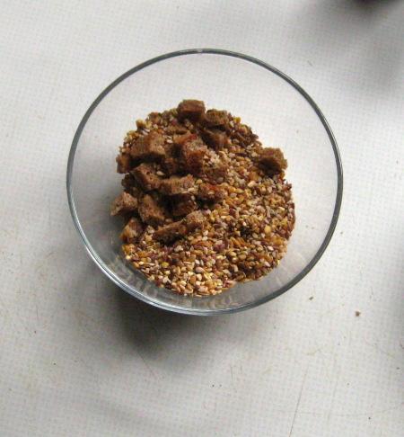 linseedrucolasoaker