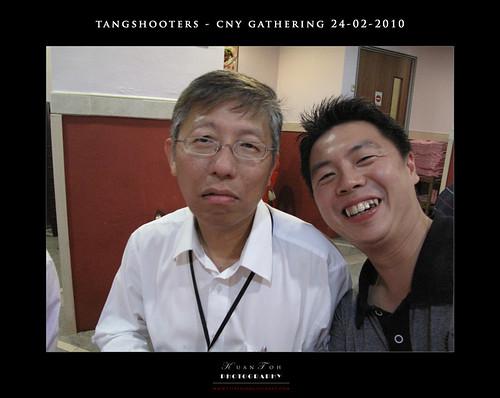 TS CNY 2010 Gathering #23