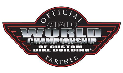 OWC-logo_PARTNER
