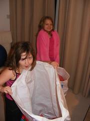 Dec 2009 Gym comp and Christmas 110