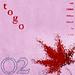 togo02<br/>CDR<br/>V.A