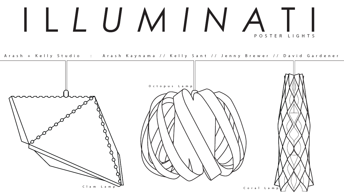 illuminati_lampshades