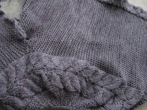 knitting 023