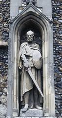 Brightnoth- Hero of the Battle of Maldon