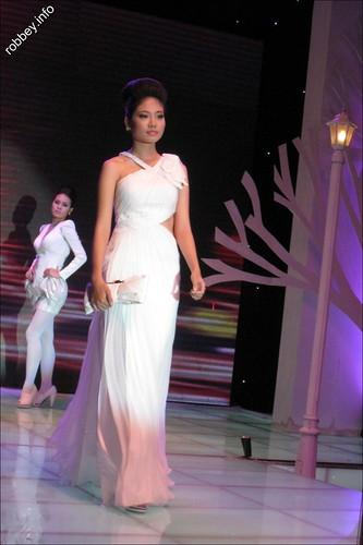 Robbey-ThanhHang0035