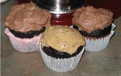 icecreamcupcakes-done