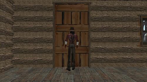 The Size of My Doors_002
