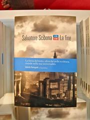 Salone del libro di Torino 2011, 66thand2nd